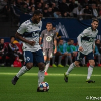 Post-Game Review #3 Whitecaps FC vs Houston Dynamo (Houston, we sort of have a problem)