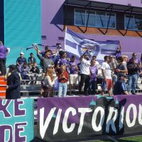 CanPL Notebook: Thundercaps, Pacific and now York 9