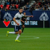 Post-Match Review #14 – Vancouver Whitecaps FC vs New York Red Bulls - Chomping at the Big, Red Apple