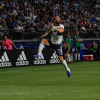 Post-Match Review #16– Vancouver Whitecaps FC vs Toronto FC: Snooze Fest From the 6ix