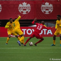 (Opinion) CONCACAF gonna CONCACAF: Everything Wrong With the new Qualifying Process