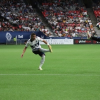2019 Match Preview #23: Vancouver Whitecaps FC vs San Jose Earthquakes: Avoiding Aftershocks