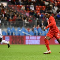 Clear path emerges for Canada in 2022 CONCACAF World Cup qualifying ahead of landmark USA games in Nations League this fall