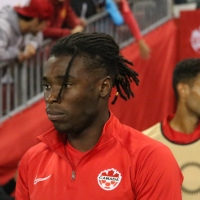Well-travelled Sam Adekugbe staking his claim to be Canada's starting left-back ahead of 2022 World Cup qualifying campaign