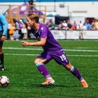Pacific FC continue strong run with tight victory at home vs Edmonton