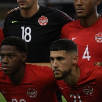"Ranking Canada's Soccer's Men's National Team squad ahead of US clash by ""Surprise Rating"""