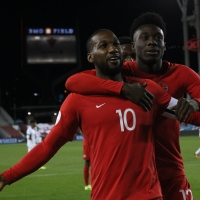 34-year droughts, World Cup hopes, Gold Cup and Nations League dreams: what's at stake in Canada vs USA